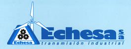 Echesa
