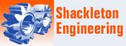 Shackleton Engineering