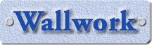 Wallwork Gears