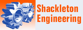Shackleton Engineering Home Page