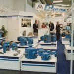 Echesa Exhibition