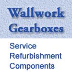 Visit Wallwork Gears web site